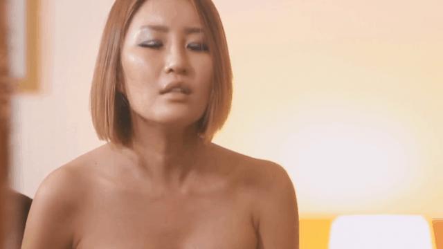 Korean Milf Professional Idol Sex Scandal