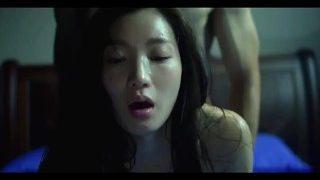 Korean Sex Scene 21