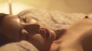 Korean Sex Scene 59