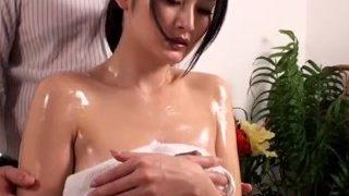 SexInSexCLUB058-全球顶级商务模特预约wx:3047907356