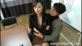 Son Ye Jin Korean Girl