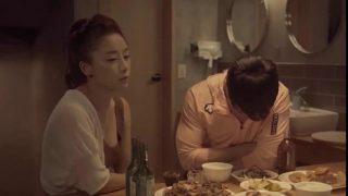 Korean Porn Movie – My wifes sister (2016)