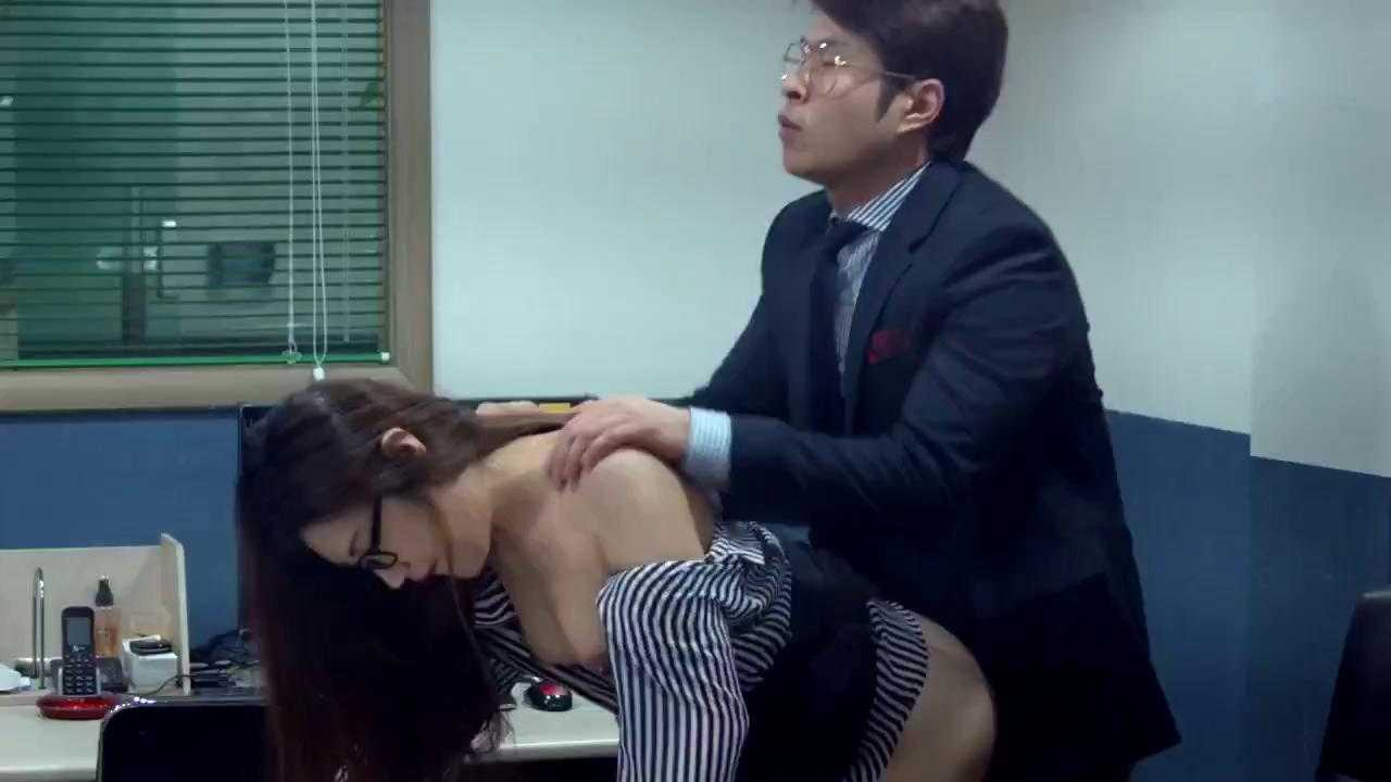 Won  nackt Seo Nude video