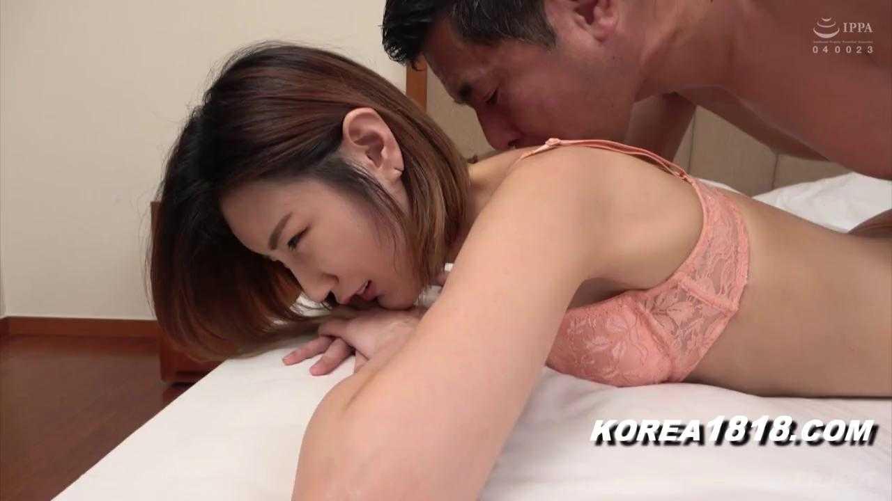 Korean Massage Porn