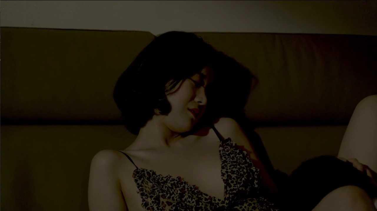 Www Porno Video Films Wife Two Com