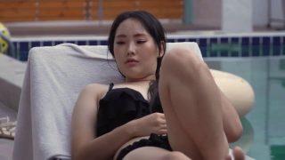 Paradise Inn Phuket – Taste of College Girls (2019)